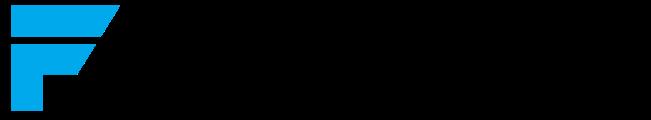 FreightMovement_logo_v2